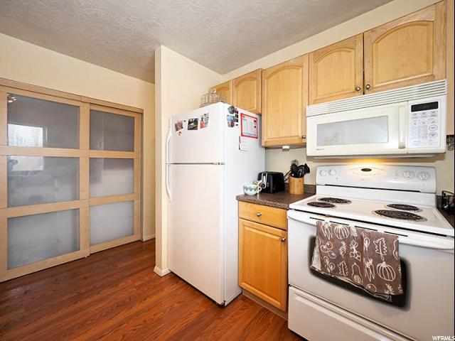55 W CENTER ST Unit 155 North Salt Lake, UT 84054 - MLS #: 1501747