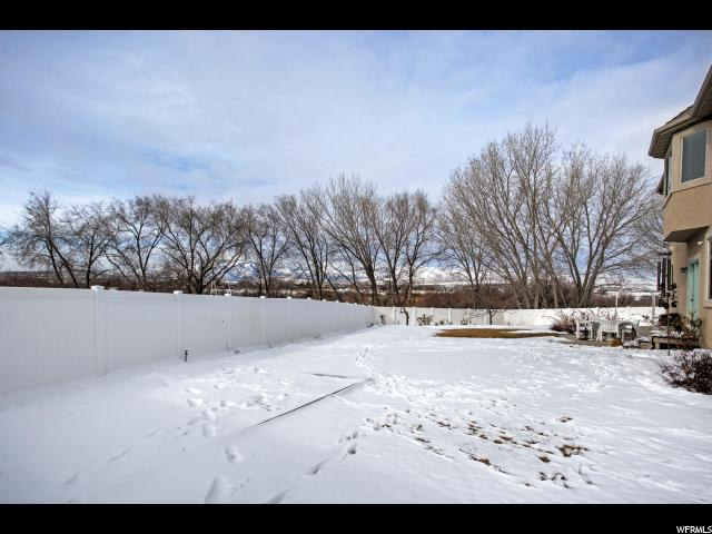 68 S RIVER VIEW CIR Lehi, UT 84043 - MLS #: 1501752