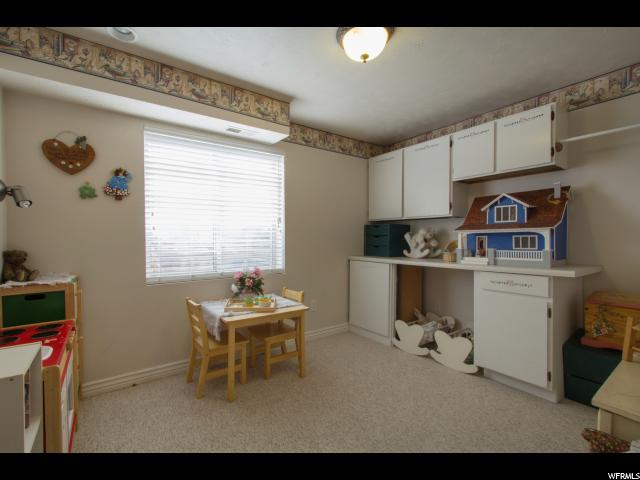 11783 S STONE RIDGE CT. Riverton, UT 84065 - MLS #: 1501765