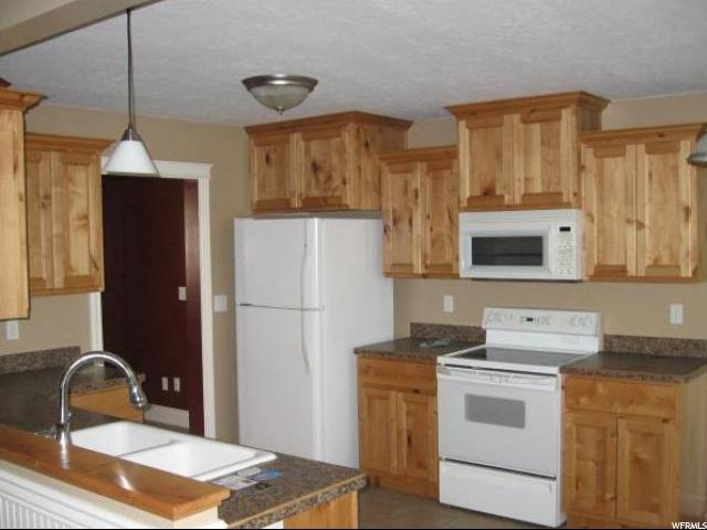 1313 W 200 Marriott Slaterville, UT 84404 - MLS #: 1501778