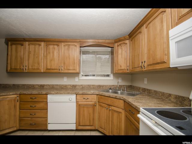 1096 E 3050 North Ogden, UT 84414 - MLS #: 1501795