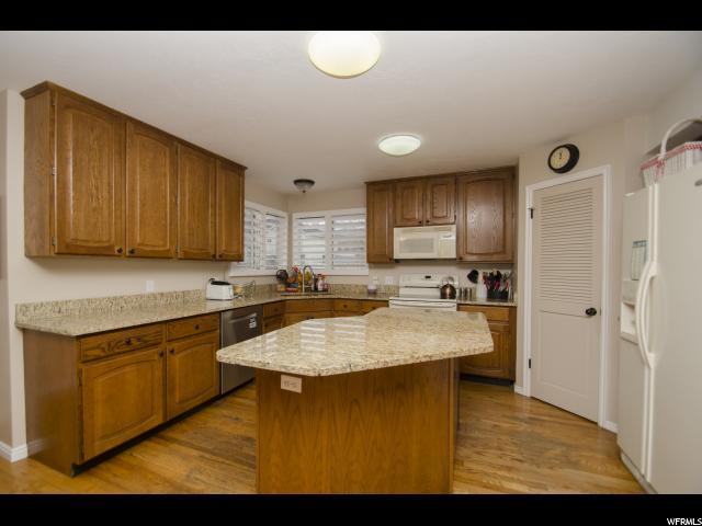 630 W 3650 Pleasant View, UT 84414 - MLS #: 1501811