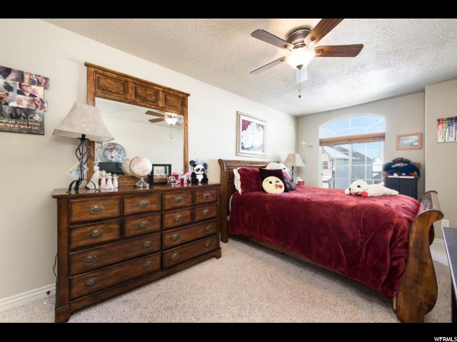 14789 S CHAMONOIX CT Draper, UT 84020 - MLS #: 1501812