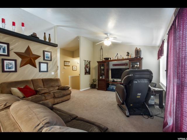 1724 S 2940 Spanish Fork, UT 84660 - MLS #: 1501813