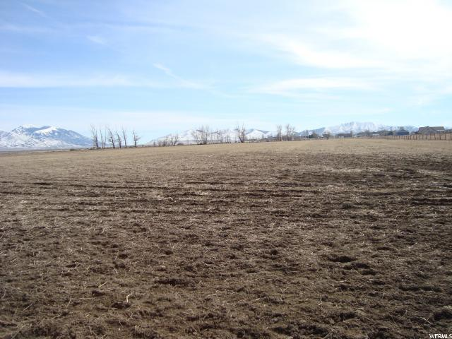 Farm / Ranch / Plantation للـ Rent في 01-075-0-0003, 100 NYGREEN 100 NYGREEN Grantsville, Utah 84029 United States