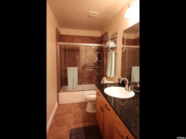 2778 S IVY LN Saratoga Springs, UT 84045 - MLS #: 1501820