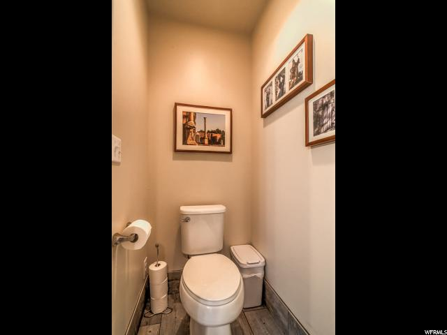 220 ABBEY LN Providence, UT 84332 - MLS #: 1501823
