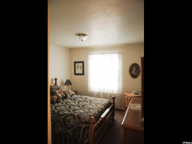 1847 W 500 West Point, UT 84015 - MLS #: 1501829