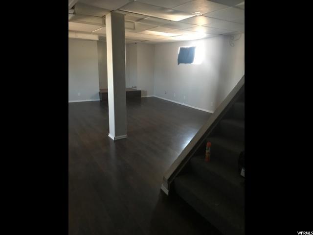 740 N 100 Castle Dale, UT 84513 - MLS #: 1501830