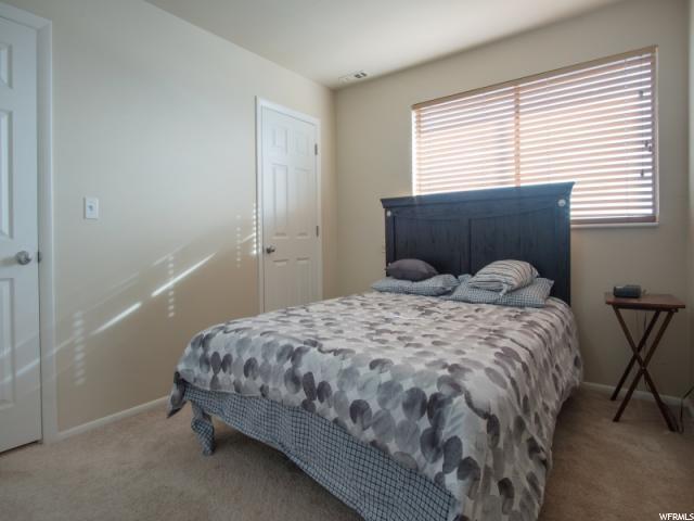 233 E HILL AVE Unit 5 Salt Lake City, UT 84107 - MLS #: 1501842