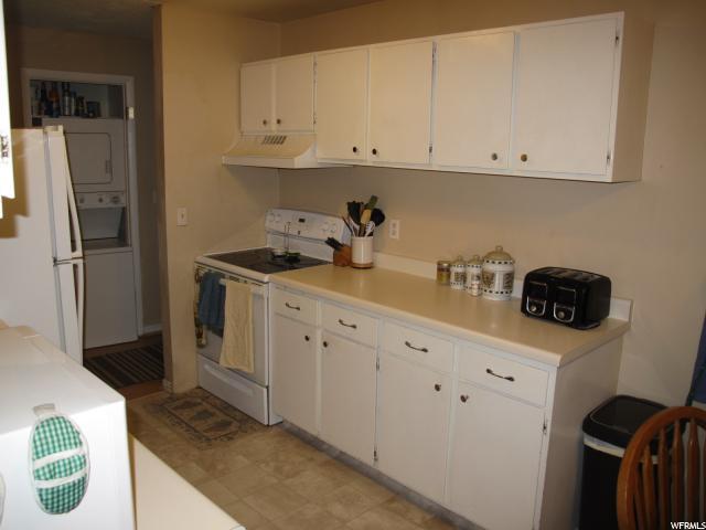1860 W 500 Unit C15 Salt Lake City, UT 84116 - MLS #: 1501844