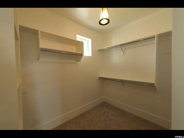 816 W 3100 Unit 104 Pleasant Grove, UT 84062 - MLS #: 1501846
