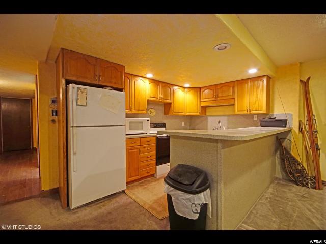 17 NORTHRIDGE WAY Sandy, UT 84092 - MLS #: 1501863