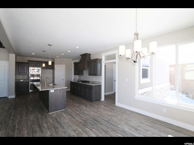 1458 S 1450 Unit 5 Mapleton, UT 84664 - MLS #: 1501866