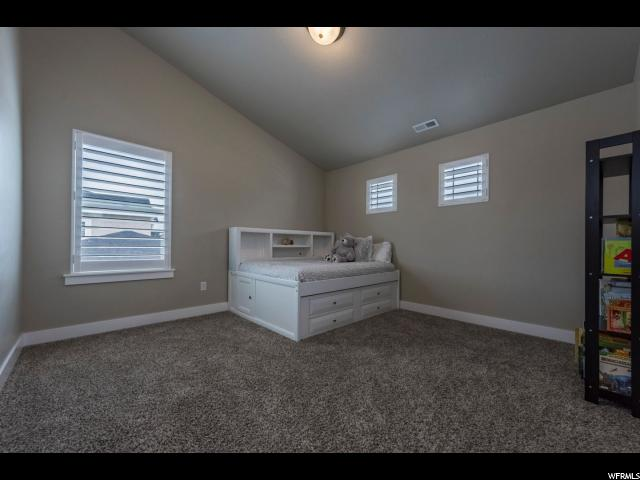8766 S OKUBO DR West Jordan, UT 84081 - MLS #: 1501887