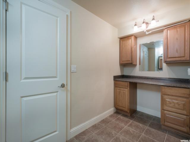 3097 N 750 Pleasant View, UT 84414 - MLS #: 1501895