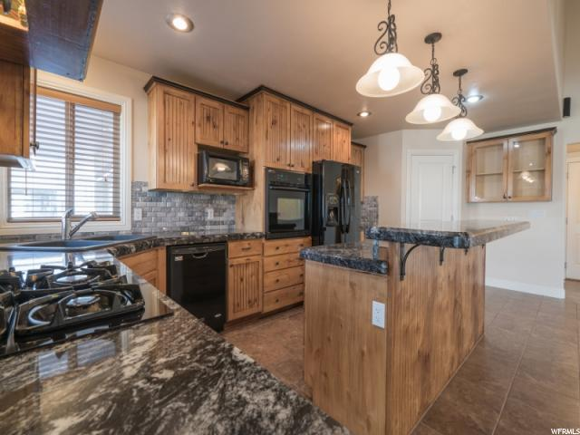 3097 N 750 Pleasant View, UT 84414 - MLS #: 1501895