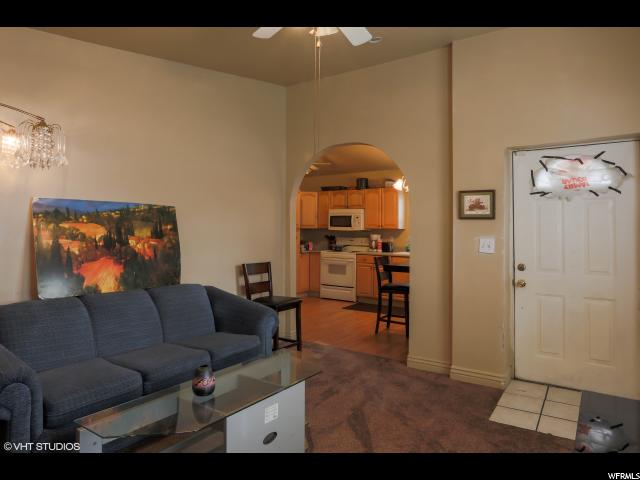 1640 W SHELLEY AVE West Valley City, UT 84119 - MLS #: 1501897