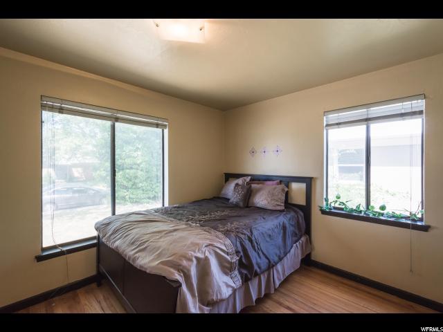 3065 S CRESCENT DR Salt Lake City, UT 84106 - MLS #: 1501904