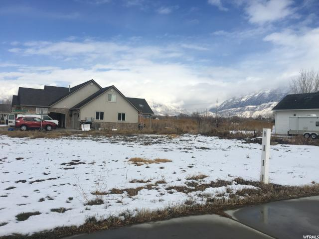 632 N RIDERWOOD 2750 Provo, UT 84601 - MLS #: 1501914