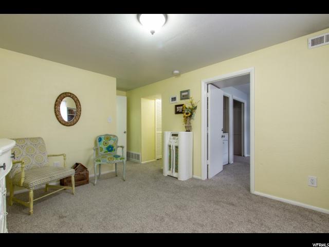 1841 S NEVADA AVE Provo, UT 84606 - MLS #: 1501916