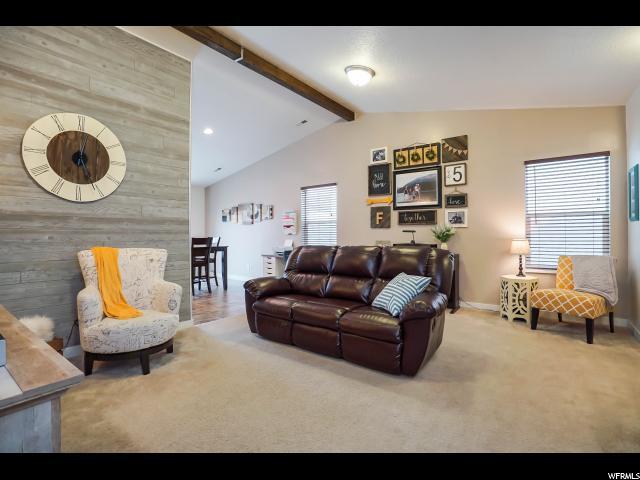 935 REDBRIDGE DR North Salt Lake, UT 84054 - MLS #: 1501927