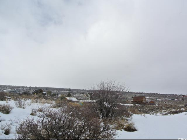 Garden City, UT 84028 - MLS #: 1501928