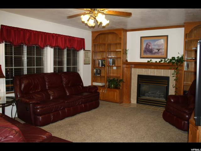 1435 E 2060 North Logan, UT 84341 - MLS #: 1501945