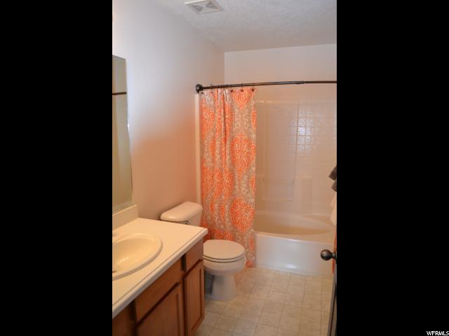 4031 S MONTEGO Saratoga Springs, UT 84045 - MLS #: 1501948