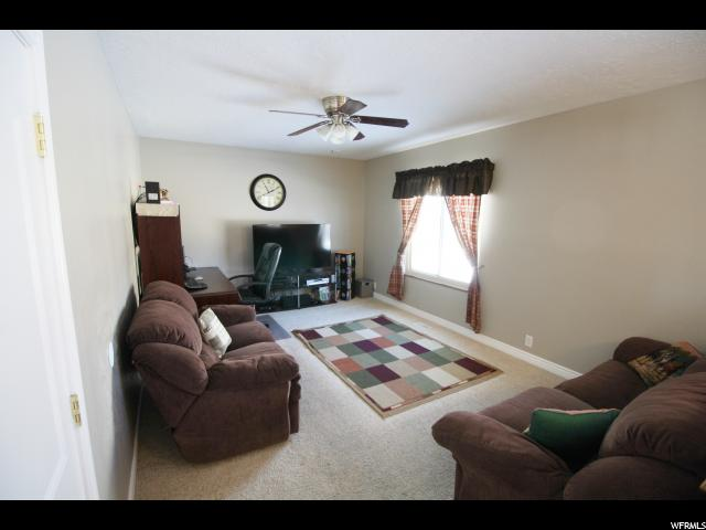 4020 KIRKWALL CIR South Jordan, UT 84009 - MLS #: 1501949