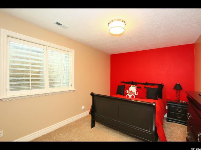 3598 N 1450 Pleasant Grove, UT 84062 - MLS #: 1501952