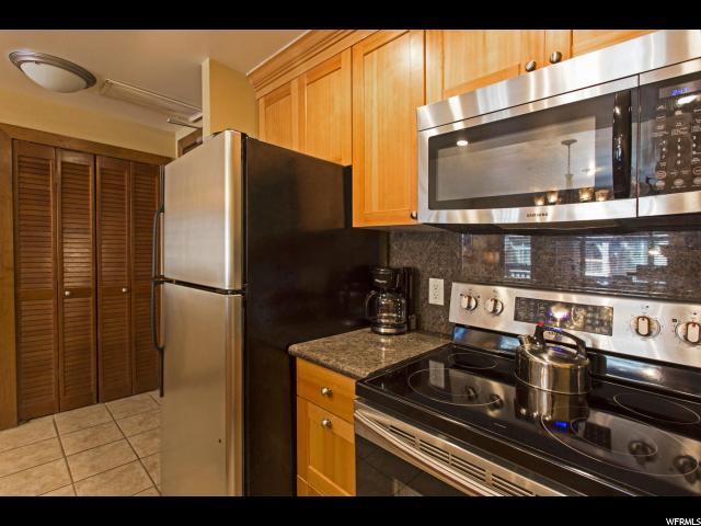 3720 N SUNDIAL CT Unit C211 Park City, UT 84098 - MLS #: 1501958