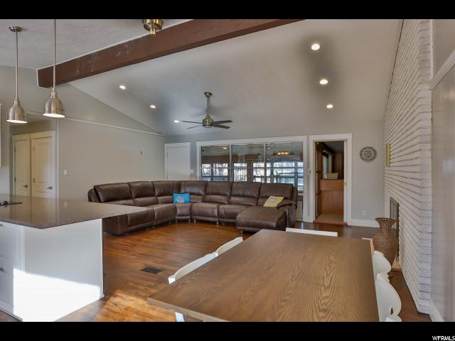 1545 E 5600 Holladay, UT 84121 - MLS #: 1501969