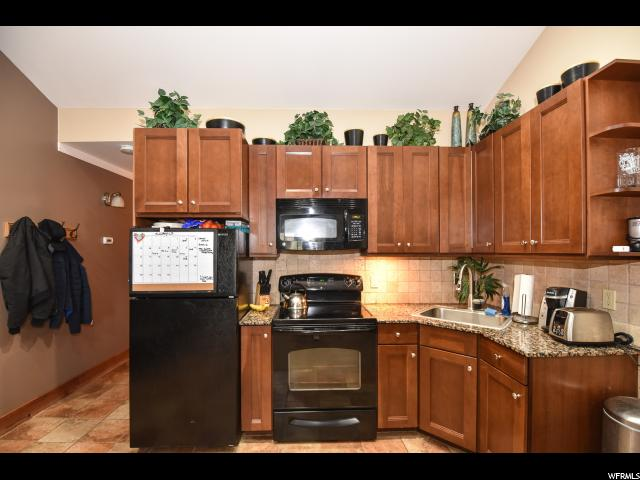 2285 SIDEWINDER DR Unit 727 Park City, UT 84060 - MLS #: 1501982