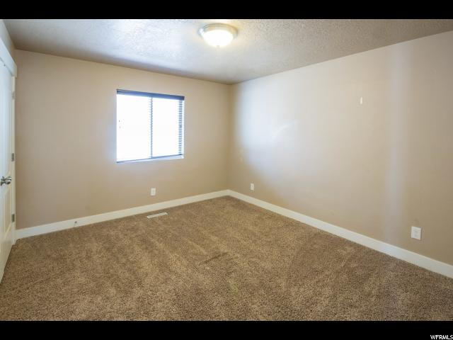 492 E 640 Vernal, UT 84078 - MLS #: 1501991
