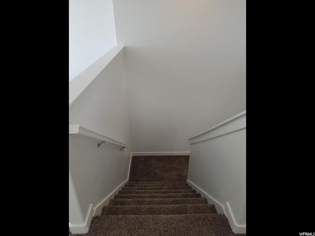 1813 S 730 Unit 210 Provo, UT 84601 - MLS #: 1501994
