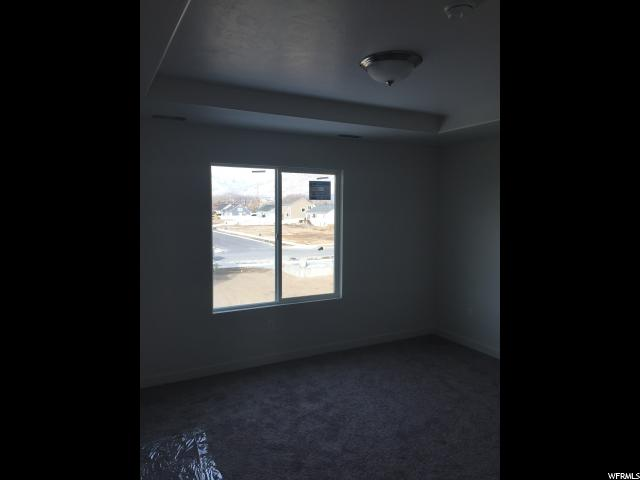 692 W 1720 Unit LOT236 Provo, UT 84601 - MLS #: 1501997