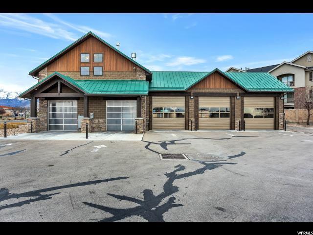 Commercial للـ Sale في 49-429-0011, 175 S PLEASANT GROVE Boulevard 175 S PLEASANT GROVE Boulevard Pleasant Grove, Utah 84062 United States
