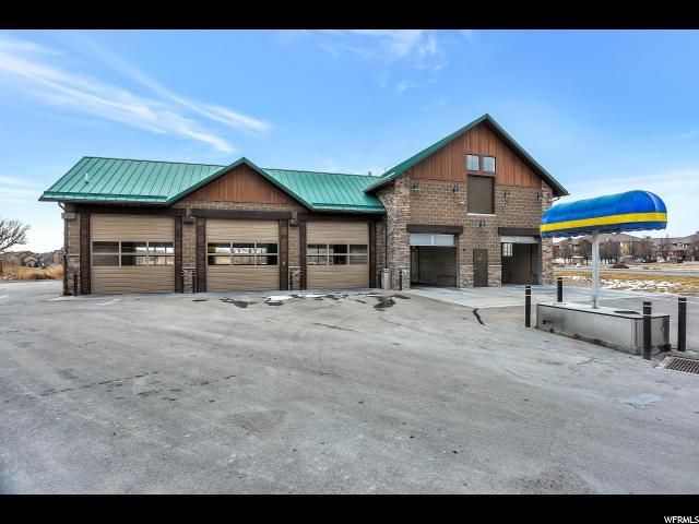 175 S PLEASANT GROVE BLVD Pleasant Grove, UT 84062 - MLS #: 1501998