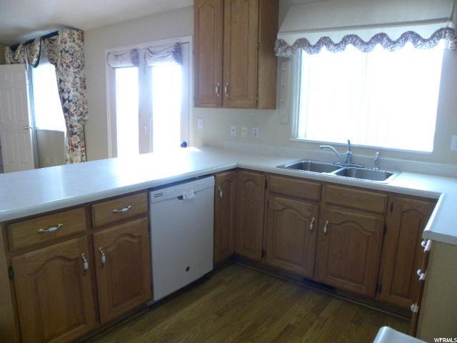 10207 N COTTONWOOD DR Cedar Hills, UT 84062 - MLS #: 1502000