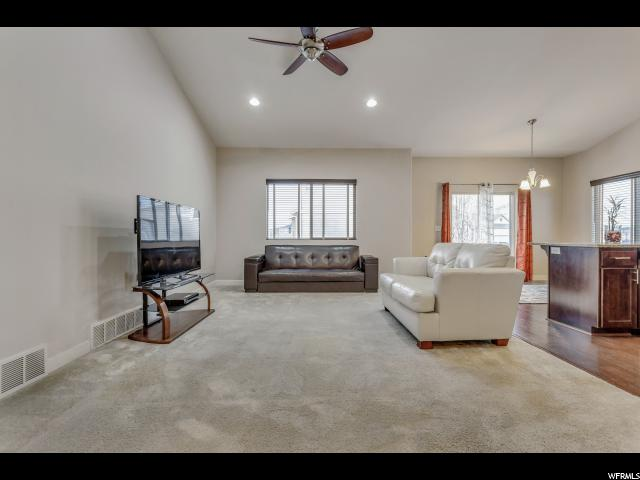 42 W CLEAR WATER DR Stansbury Park, UT 84074 - MLS #: 1502009