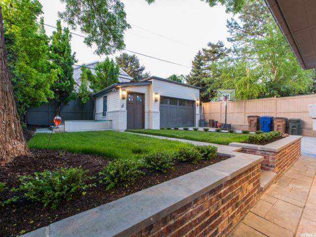 1785 E MICHIGAN AVE Salt Lake City, UT 84108 - MLS #: 1502016