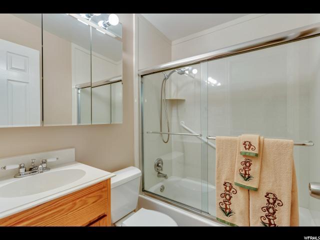 3710 S 580 South Salt Lake, UT 84106 - MLS #: 1502044