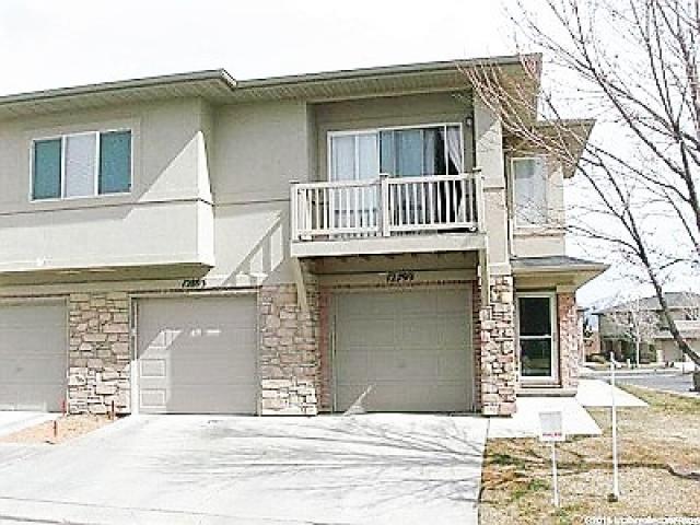 شقة بعمارة للـ Sale في 12799 S ASPEN SPRINGS Drive 12799 S ASPEN SPRINGS Drive Riverton, Utah 84096 United States