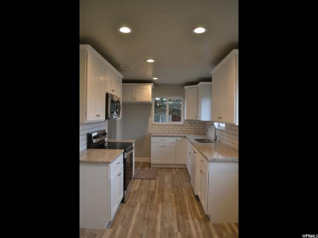 114 N 300 American Fork, UT 84003 - MLS #: 1502063