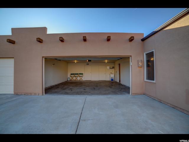 3686 S SPANISH VALLEY DR Unit H1 Moab, UT 84532 - MLS #: 1502071
