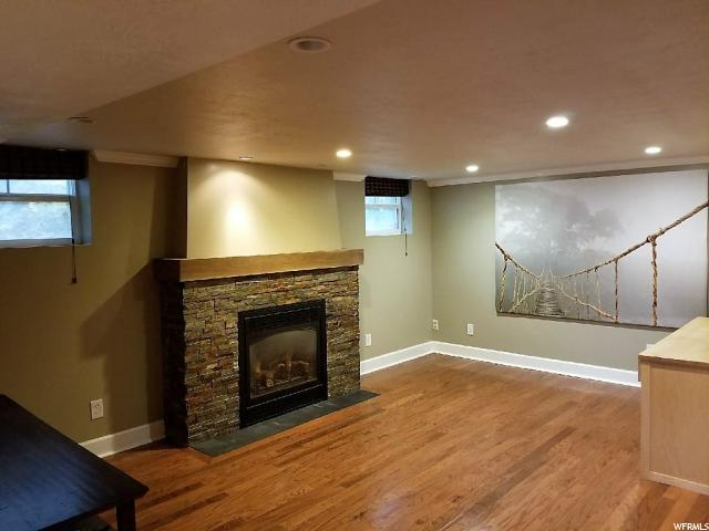 3376 S CRESTBROOK LN Millcreek, UT 84109 - MLS #: 1502086