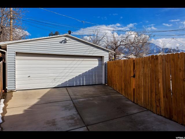 2657 S 1800 Salt Lake City, UT 84106 - MLS #: 1502092