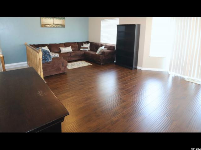 2211 E 1400 Spanish Fork, UT 84660 - MLS #: 1502105