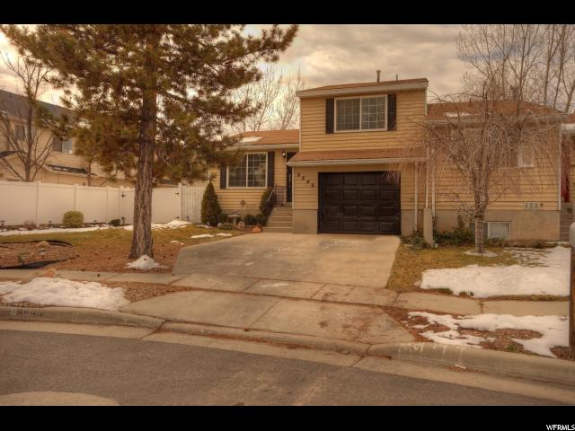 Twin Home للـ Sale في Address Not Available West Jordan, Utah 84088 United States